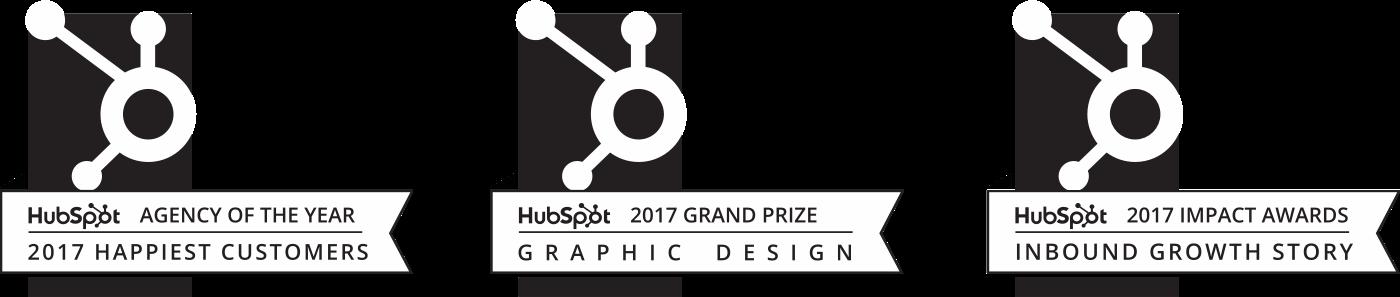 Awards 2017.png