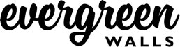 blue-logo-icon-w-text.jpg