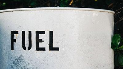 Fuel-small.jpg