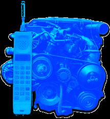 Mobile Marketing Image.png