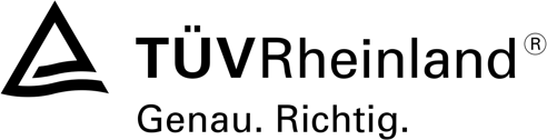 TUEV-Rheinland-Logo2